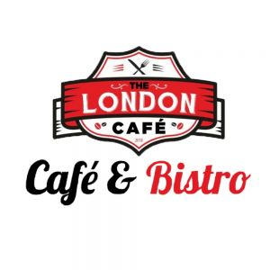 London Bistro Cafe Southend-on-Sea